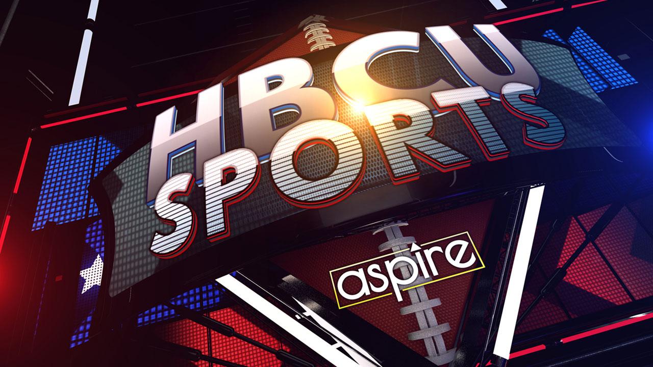 HBCU Sports