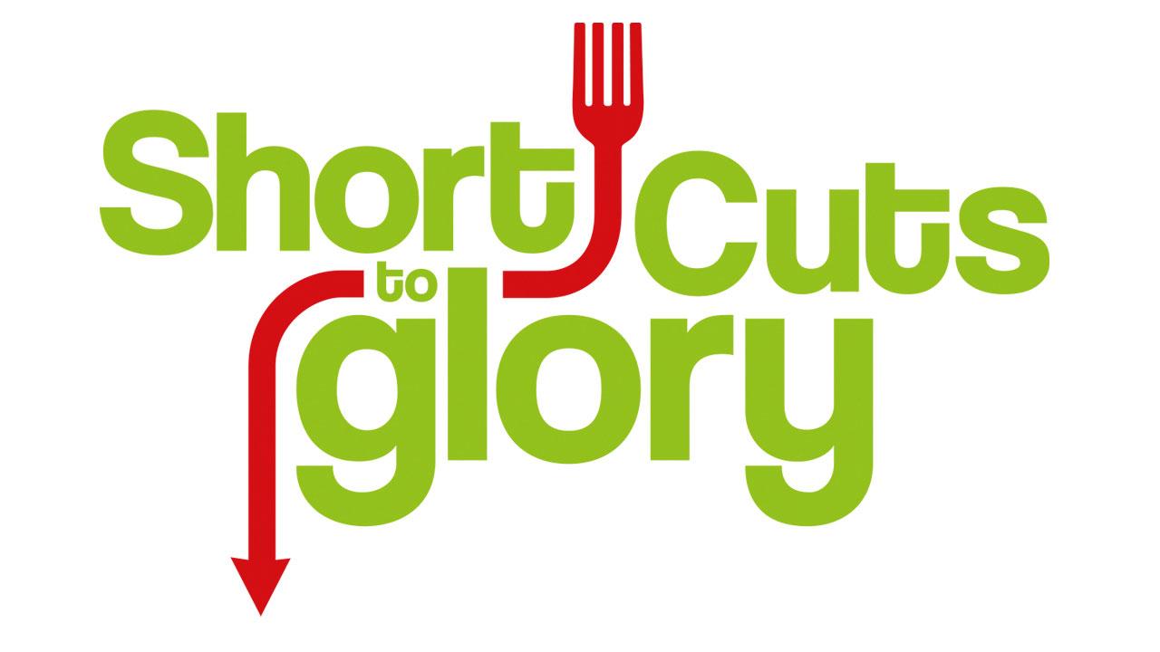 Short Cuts to Glory