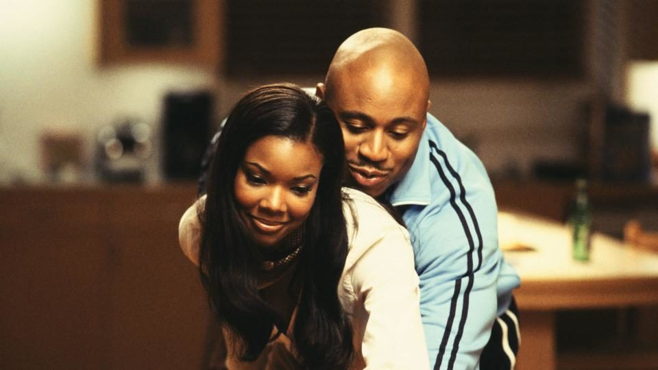 Deliver Us From Eva | LL Cool J | Gabrielle Union | aspireTV