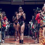 AfroChic Toronto 2018 | aspireTV