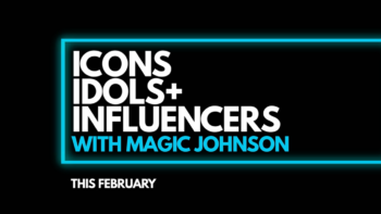 Icons Idols Influencers | aspireTV