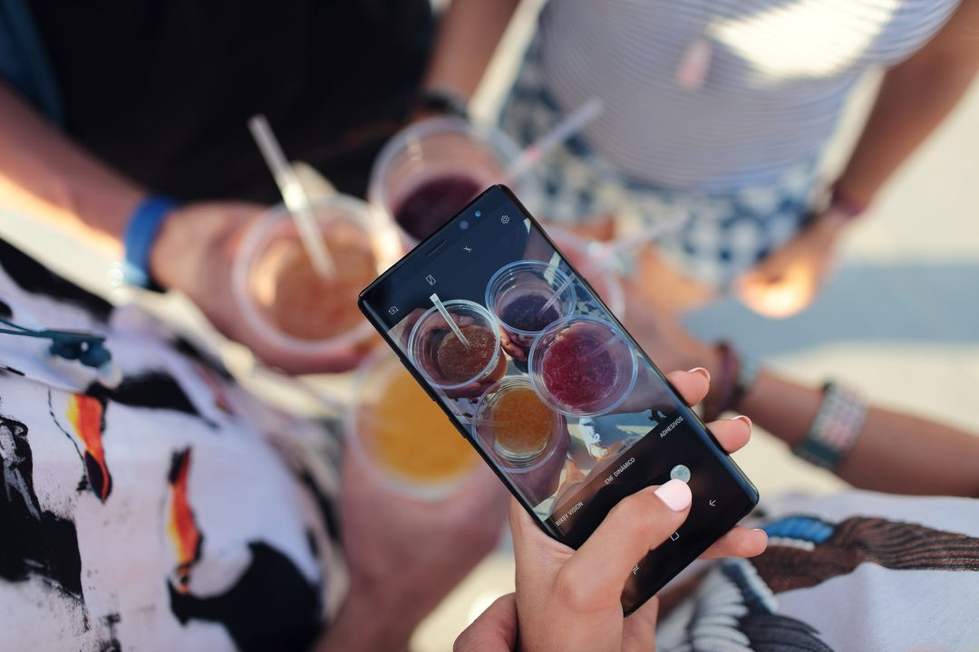 take a social media detox | aspireTV