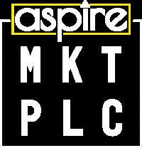 Final_MKTPLC_logo-01-01